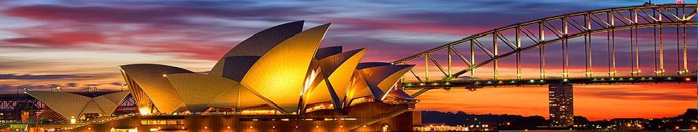 Top Study in Australia Consultants in Delhi | Australia Education Consultants.