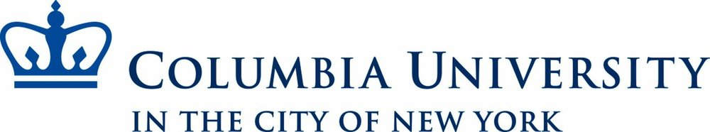 best overseas education consultant in India to study in Columbia University