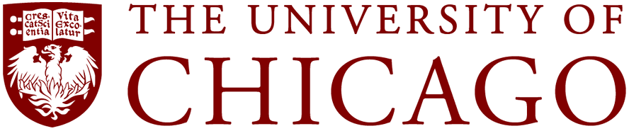 best overseas education consultant in India to study in University of Chicago