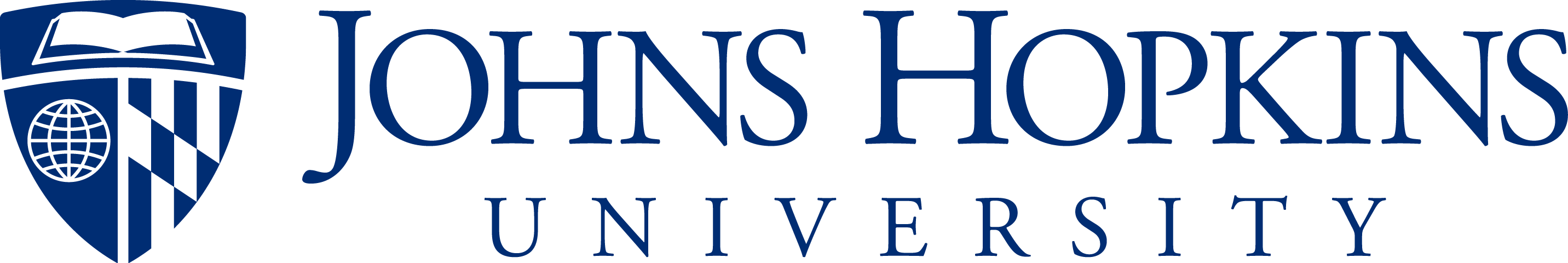 best overseas education consultant in India to study in Johns Hopkins University