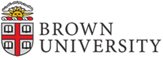 best overseas education consultant in India to study in Brown University