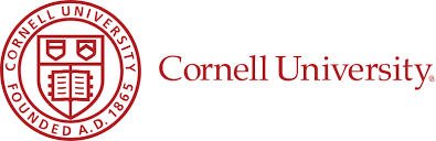 best overseas education consultant in India to study in Cornell University