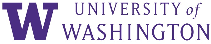 best overseas education consultant in India to study in University of Washington