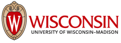best overseas education consultant in India to study in University of Wisconsin-Madison