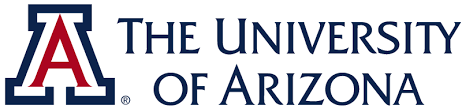 best overseas education consultant in India to study in The University of Arizona