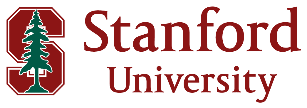 best overseas education consultant in India to study in Stanford University