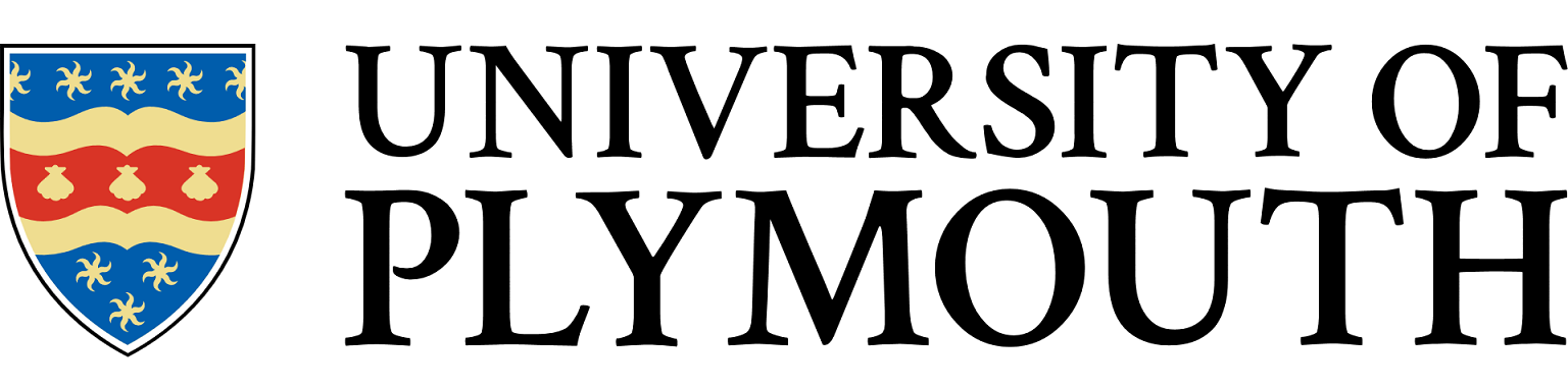 best overseas education consultant in India to study in The University of Plymouth