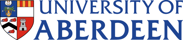 best overseas education consultant in India to study in University of Aberdeen