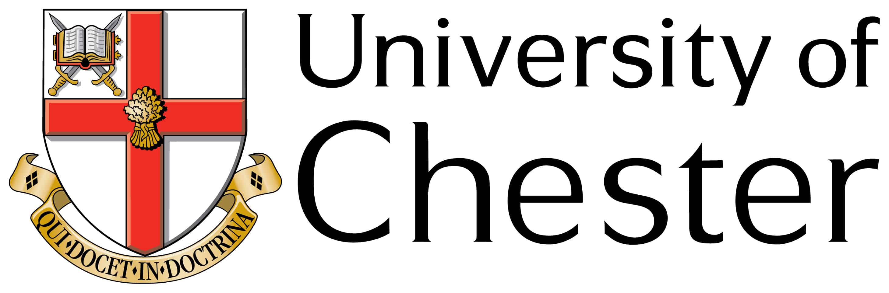 best overseas education consultant in India to study in University of Chester