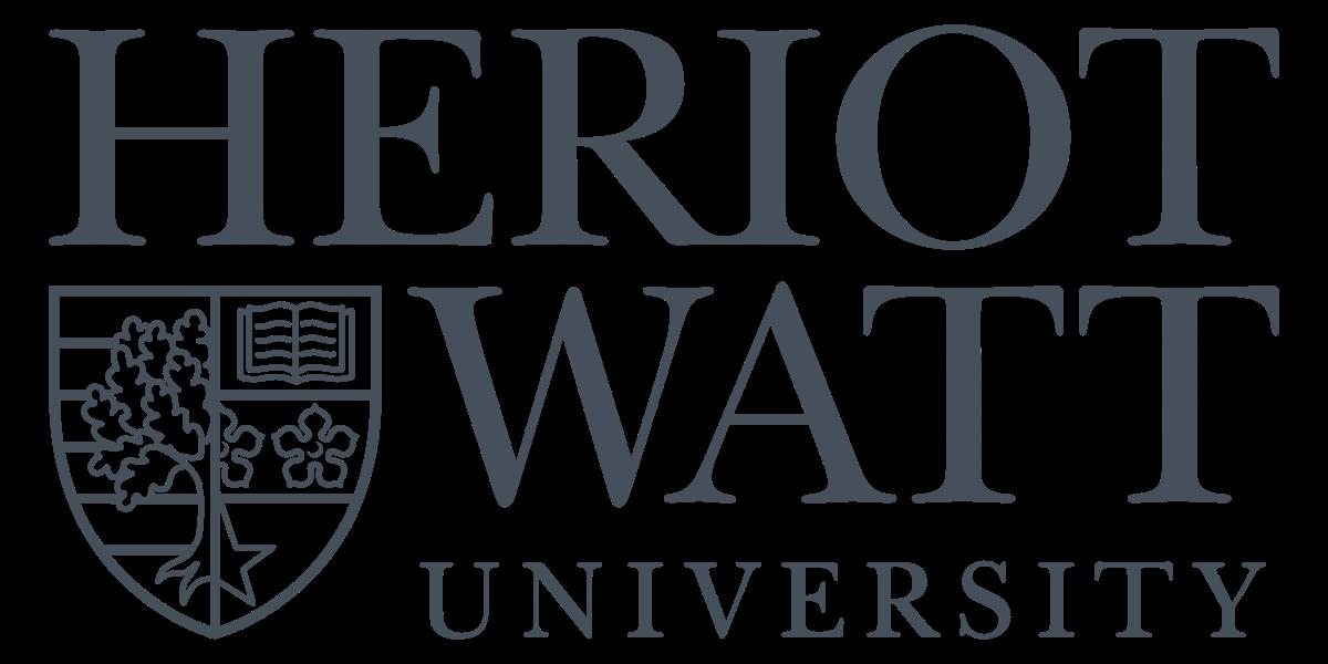 best overseas education consultant in India to study in Heriot-Watt University