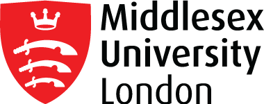 best overseas education consultant in India to study in Middlesex University
