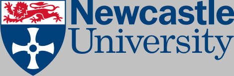 best overseas education consultant in India to study in Newcastle University