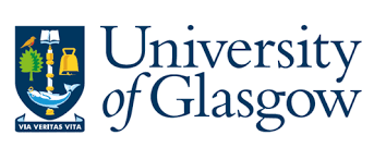 best overseas education consultant in India to study in University of Glasgow