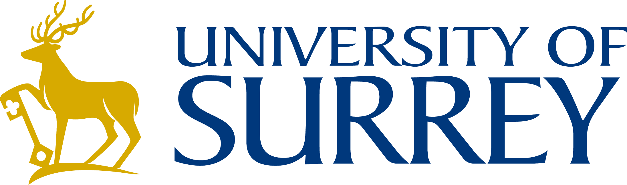 best overseas education consultant in India to study in University of Surrey