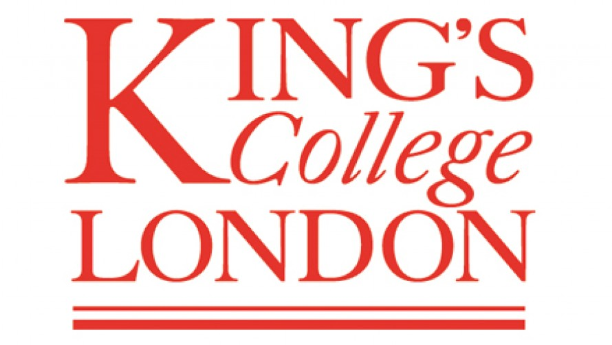 best overseas education consultant in India to study in King's College London