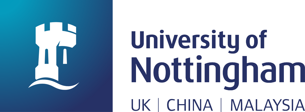 best overseas education consultant in India to study in Nottingham University