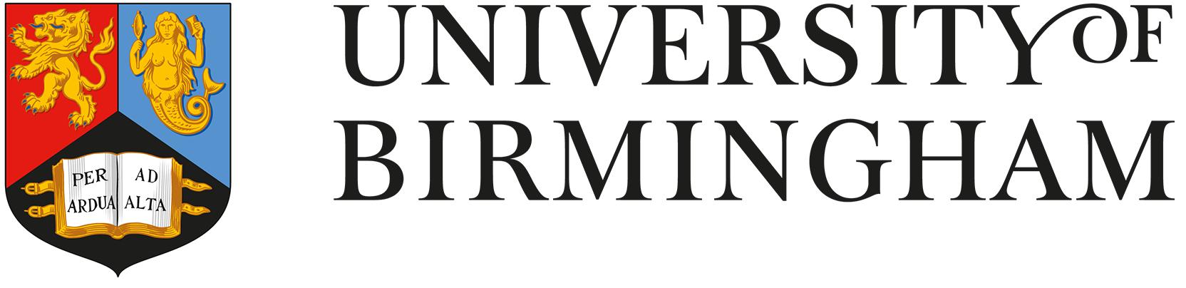 best overseas education consultant in India to study in Birmingham University