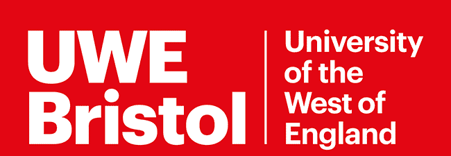 best overseas education consultant in India to study in University of the West of England, Bristol