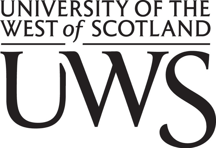 best overseas education consultant in India to study in University of the West of Scotland