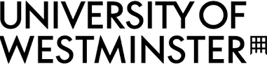 best overseas education consultant in India to study in University of Westminster