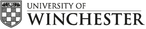 best overseas education consultant in India to study in University of Winchester