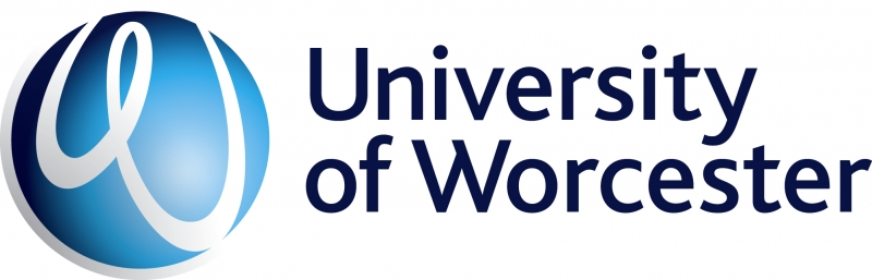 best overseas education consultant in India to study in University of Worcester