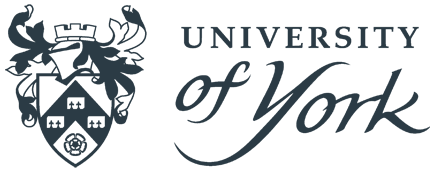 best overseas education consultant in India to study in University of York