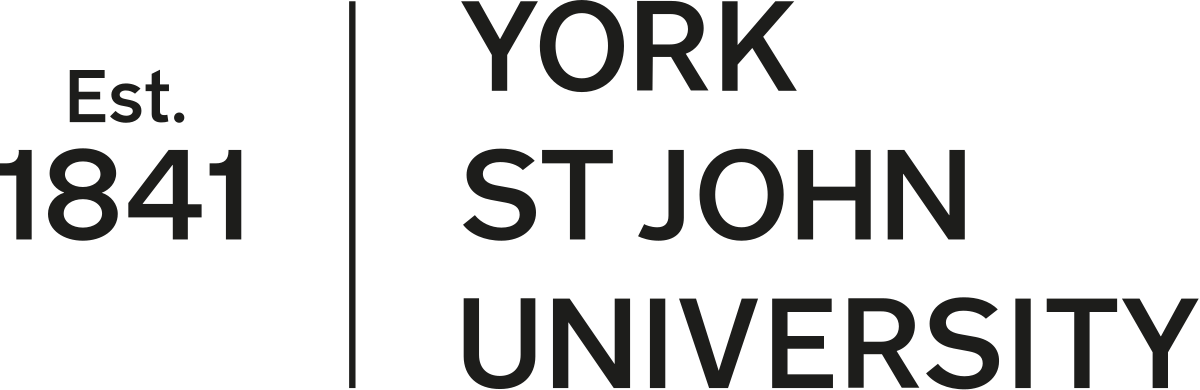 best overseas education consultant in India to study in York St John University