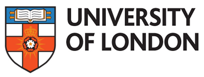 best overseas education consultant in India to study in University of London