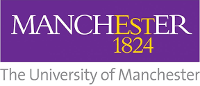 best overseas education consultant in India to study in University of Manchester