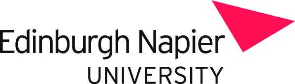 best overseas education consultant in India to study in Edinburgh Napier University