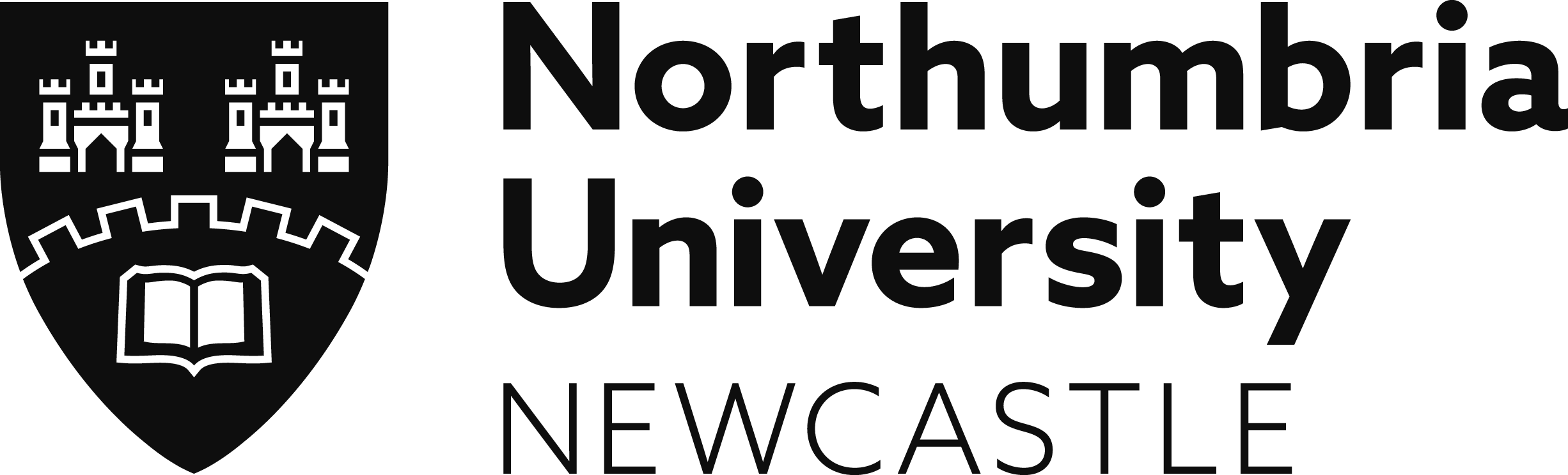 best overseas education consultant in India to study in Northumbria University