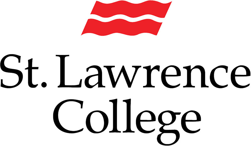 best overseas education consultant in India to study in St Lawrence College