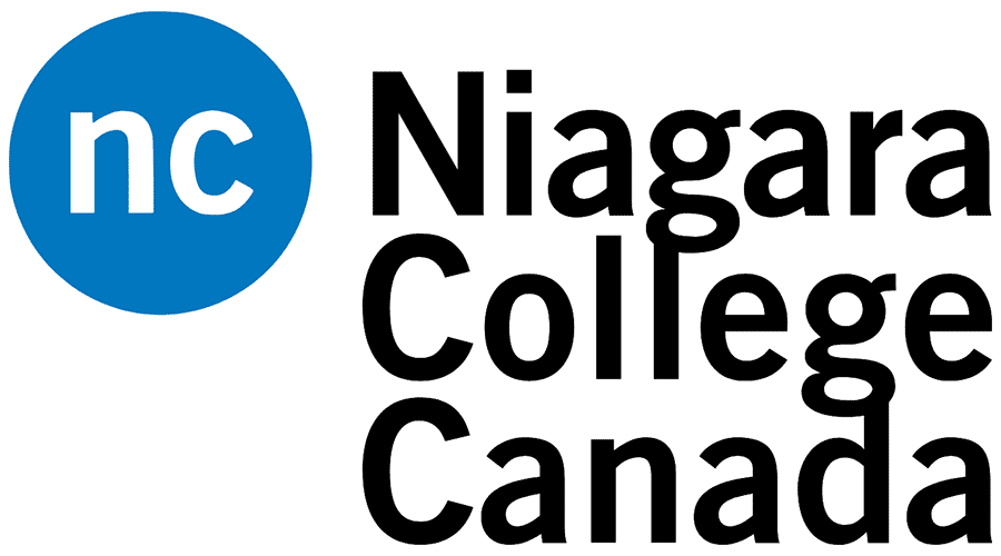 best overseas education consultant in India to study in Niagara College