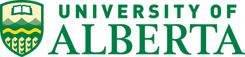best overseas education consultant in India to study in University of Alberta