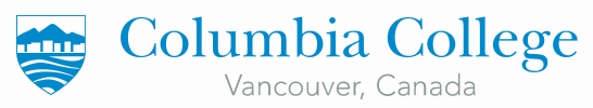best overseas education consultant in India to study in Columbia College