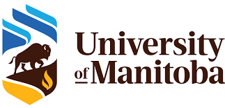 best overseas education consultant in India to study in University of Manitoba