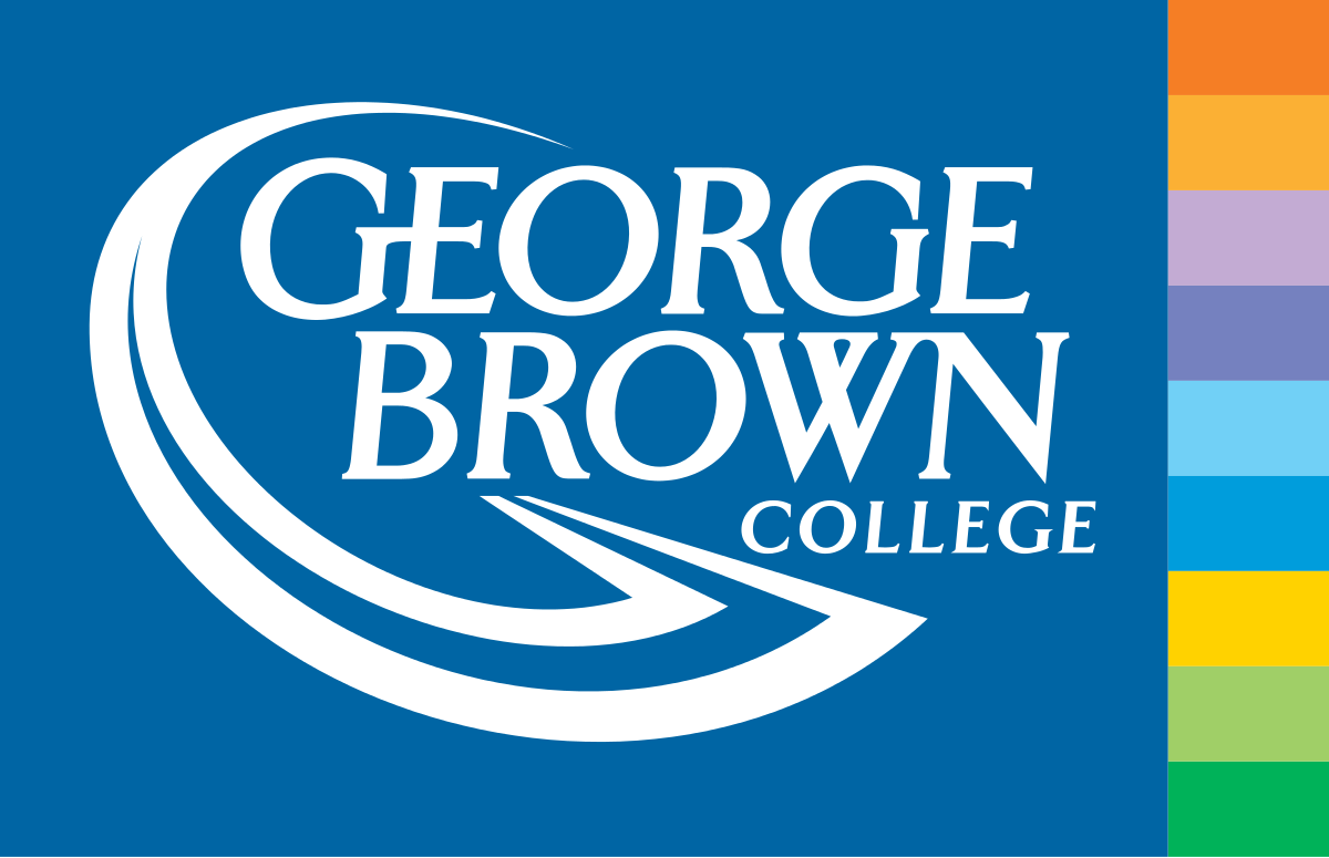 best overseas education consultant in India to study in George Brown College