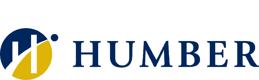 best overseas education consultant in India to study in Humber College