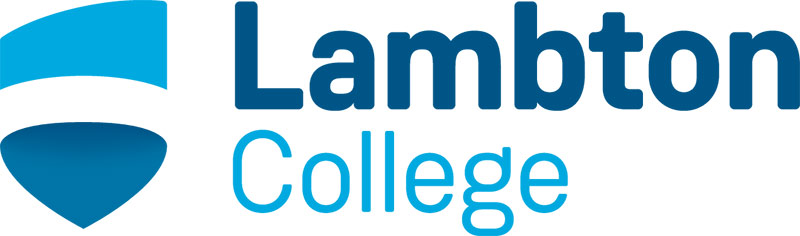 best overseas education consultant in India to study in Lambton College