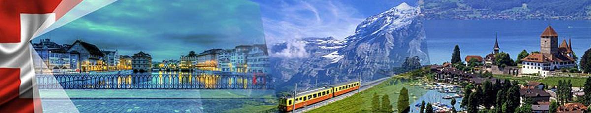 Universities in Switzerland - Glion Overseas Education Consultants in Delhi | Study Abroad Consultants