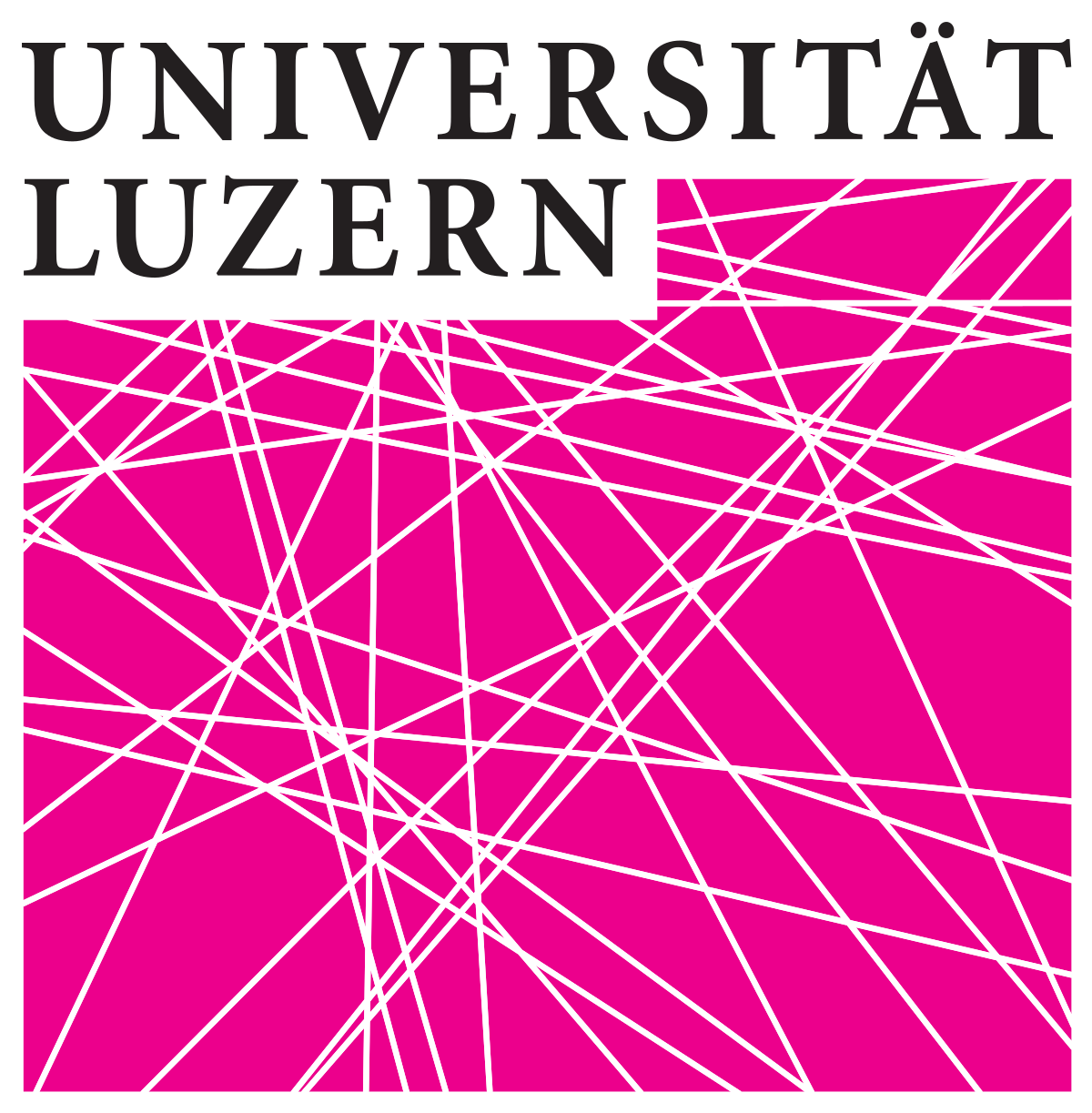 best overseas education consultant in India to study in University of Lucerne