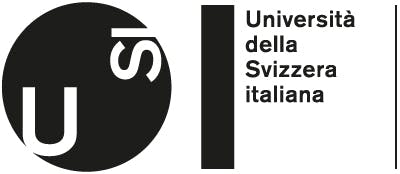 best overseas education consultant in India to study in University of Lugano