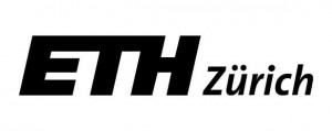 best overseas education consultant in India to study in Swiss Federal Institute of Technology of Zurich