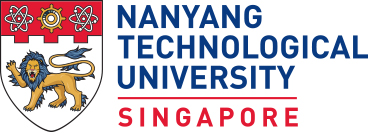 best overseas education consultant in India to study in Nanyang Business School