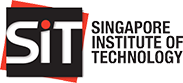 best overseas education consultant in India to study in Singapore Institute of Technology