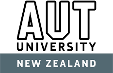 best overseas education consultant in India to study in Auckland University of Technology