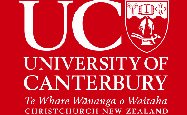 best overseas education consultant in India to study in University of Canterbury