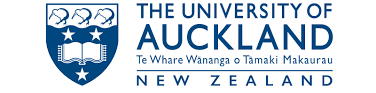 best overseas education consultant in India to study in University of Auckland