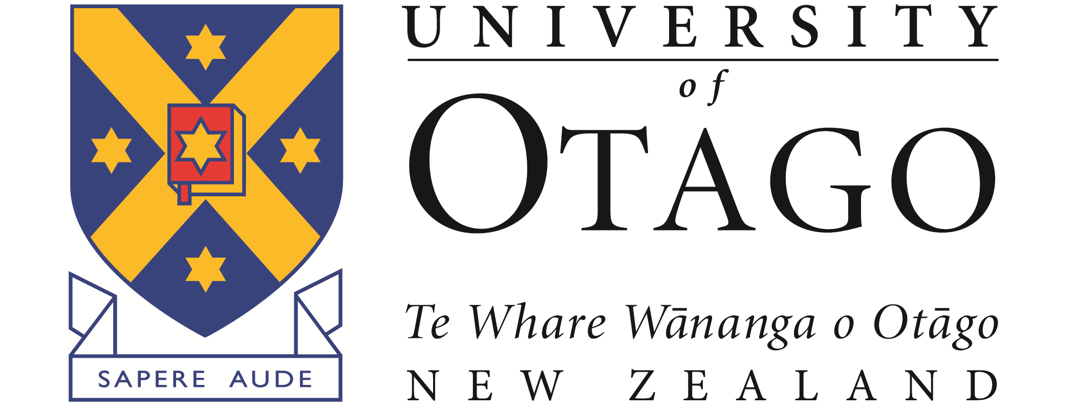 best overseas education consultant in India to study in University of Otago